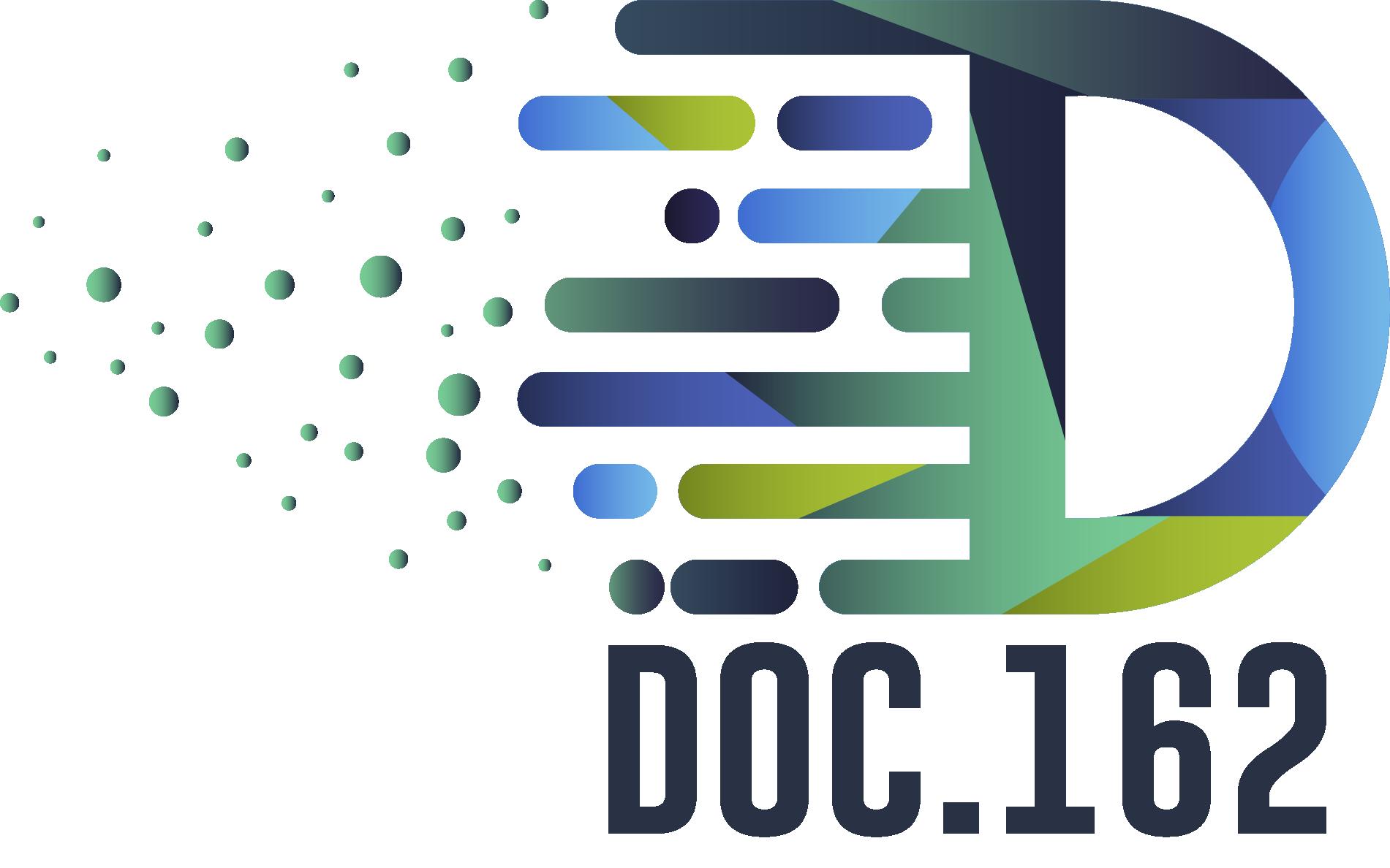 Doc 162